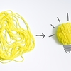 発達障害について(総集編):より良い理解、より良い対応のために