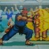 【検索12】豪鬼がボスを張るタイトルの格闘ゲーム