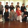 太氣拳尚武館の活動