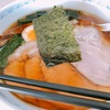 福島県郡山市の「ケラン」で美味しいラーメンを堪能