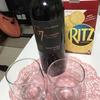 ワインの魅力