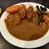 カレー帝国領土で好きなもんを食べる! @coco壱番屋 アスティ一宮店