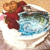 徳島でオーダー誕生日ケーキを依頼するなら津田の「ル・クール」がオススメ