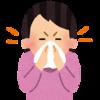 「鼻水すする人」が見落としている大切なこと。マナー違反?不愉快でうるさい、ウザい?「鼻水をかむ正しい方法」