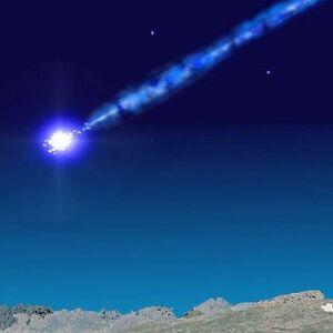 隕石の判断に磁石はNG!? 隕石の種類と判別方法【見つけた時の正しい対処方】※10月21日追記更新