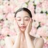 マスク着用で蒸れる!肌荒れやニキビの対処法とおススメアイテム