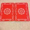 【2月24日の龍神カード/幸せと豊かさへの扉を開く】