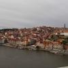 3泊5日ポルトガルの旅