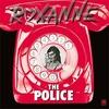 《今日の一曲 10》The Police「Roxanne」