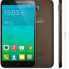 ALCATEL onetouch idol 2s 概要