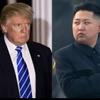 北朝鮮、先制攻撃なるか!?戦争も秒読み状態! 最新予言により、日本国内の危険エリアが確定!ミサイルは一体どこへ!?