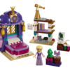 レゴ(LEGO) ディズニー 2018年後半の製品画像が公開されています。