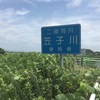 【旅記録6日目】浜松でキヨミズから飛び降りる
