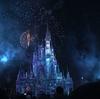 【Disney】魔法にかかる夜に聴きたい8曲