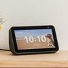 1万円以下のお手頃価格な新型「Amazon Echo Show 5」が新発売