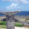 No.129【沖縄県】日本最南端の有人島「波照間島」!南十字星の見える最果ての岬に立て!