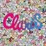 ClariS好きな人のためのグループ