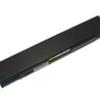 新品CLEVO M810BAT-2互換用 大容量 バッテリー【M810BAT-2】26Wh/3550MAH 7.4V clevo ノートパソコン電池