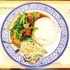 【食べログ3.5以上】大阪市中央区本町一丁目でデリバリー可能な飲食店1選