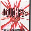 LOUDNESS 【LOUDNESS 2012 Complete DVD ~Regular Edition Live&document~】