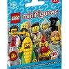 2017年5月に新発売のレゴ(LEGO)【まとめ】