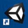 開発日誌::Unity::基本的な挙動の自分用メモ