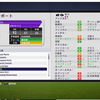 FIFA18 キャリアモード FW完成編…?