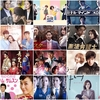6月から始まる韓国ドラマ(スカパー)#2週目 放送予定/あらすじ
