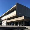 東京国立近代美術館『熊谷守一 生きるよろこび』とコレクション展、馬子禄牛肉面