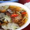 【ベトナム旅行記Day.2】ハノイ半日プライベート観光!最高のブンチャーとベトナム民族博物館
