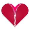 「義理」的はてなスター ★ ブックマークが嬉しいバレンタイン