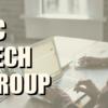 EC Tech Group 作りました!Meetup やります!