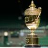 ウィンブルドン2018の賞金とポイント一覧【テニス】新しい没収ルールとは