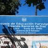 エルサルバドルの幼稚園