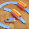 DXあつめてプラレール「E7系新幹線かがやきセット」