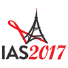 『パリ声明:HIV科学研究の重要性』 エイズと社会ウェブ版276