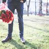 母の日のプレゼントで花以外のおすすめランキングを紹介!!