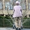 今後老後破産が爆発的に増加する理由