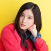 KARAギュリと土屋太鳳(NHK朝ドラ「まれ」ヒロイン)そっくり写真!激似、「つちやたお」と読みます