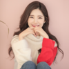 【K-POP】日本人女性アーティスト「YUKIKA」韓国で大活躍!