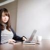 ブログを書くハードルを下げてみる。その先には明るい未来が待ってるさ