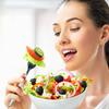 運動無しでダイエットしたいあなた!実は食事の際に○○を最初に食べるだけでダイエット出来るんです!