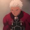 Fate/stay night [Unlimited Blade Works] 、全25話 感想リンクまとめ。素晴らしい余韻を残す決着。Zeroから続いた物語
