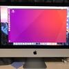 Parallels Desktop Liteを使ってMac上に無料(フリー)のLinux仮想化環境構築