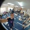 柴田卓也のトータルバイクセミナーを受講してみた