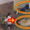 北朝鮮の恐るべき処刑方法 4選