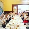 カンボジアTの集い#002