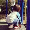 【1歳3ヶ月】最近の息子の様子