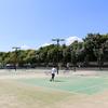 第1回『Nigu Tennis Cup』が開催されました!