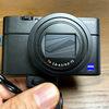 Sony RX100M7 車載カメラとしてどうなの?? ヤバい! in 神戸・三宮・元町 VLOG#